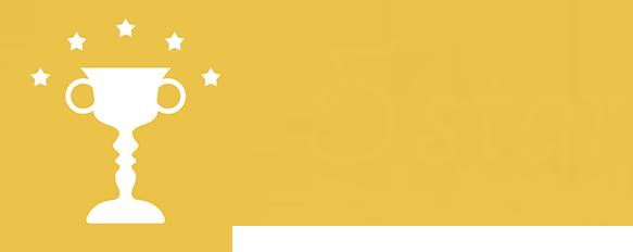 5star結婚相談所のロゴ